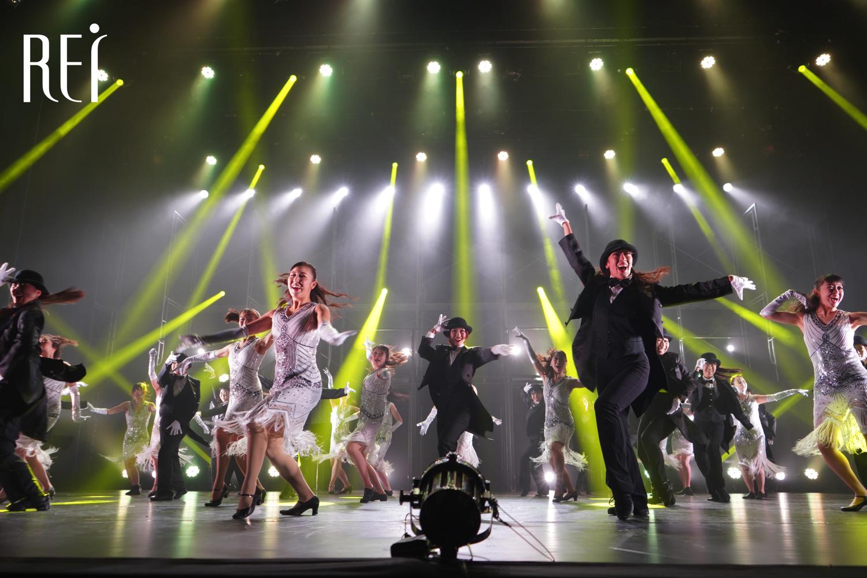 記事「初告白!あのダンサーの意外な私生活!第7弾!:SHOJIN」の画像