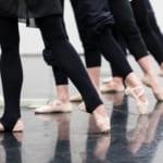 【経験者向け】東京の大人バレエ教室事情~新大学生、新社会人のためのガイド