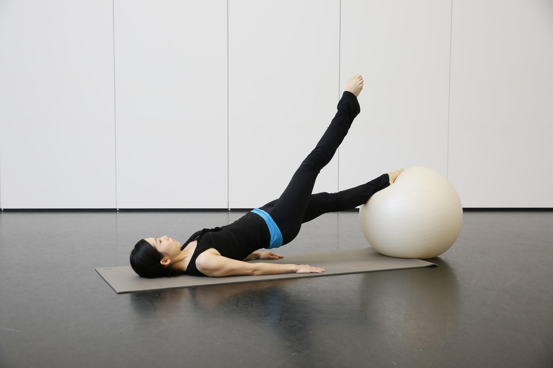 記事「【大人気シリーズ一挙公開】まとめて読みたい!『バレエのための解剖学』」の画像