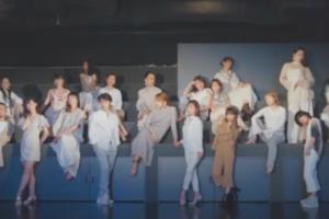 記事「Rei名古屋校お洒落すぎるPVを大公開!」の画像