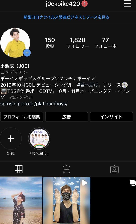 S__51560455