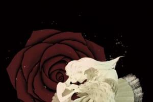記事「大和シティバレエ 冬季公演『美女と野獣』開催決定!」の画像
