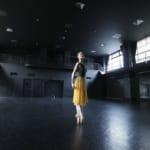 [2021年3月6日開催]THE HALL YOKOHAMAでバレエワークショップ開催!!