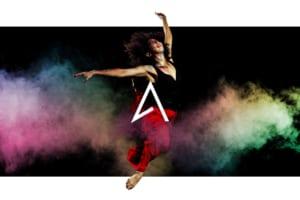 記事「業界初の経験者向けオンラインダンススタジオがOPEN!」の画像