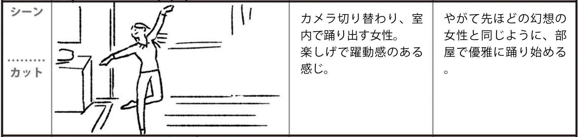 スクリーンショット 2021-05-04 16.39.13