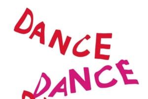 記事「横浜でオールジャンルのダンスイベントDance Dance Dance @YOKOHAMA 2021 開催!」の画像