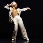日本が世界に誇るスーパーダンサー!YOSHIEのレッスンがオンラインで受けられる?!