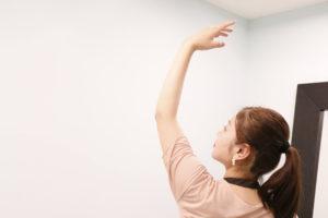 記事「ありそうでない!? バレエオンラインレッスンで自宅でバレエ♩」の画像